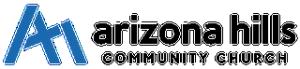 AHCC_Logo_RGBweb
