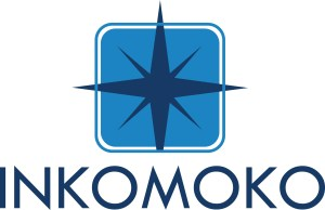inkomoko_logo