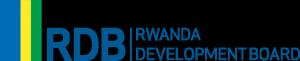 rdb logo