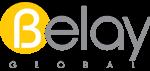 Belay Global